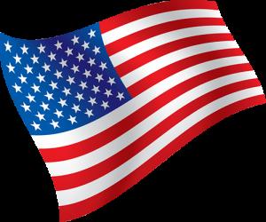 usa_flag1